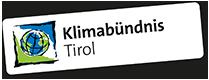 Klimabündnis Tirol